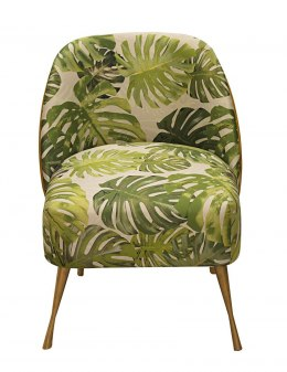 Sessel Monstera