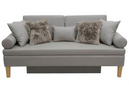 Sofa Bed Scandi
