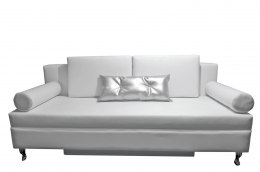 Sofa Versal PU Leather