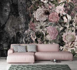 Wallpaper Casabella