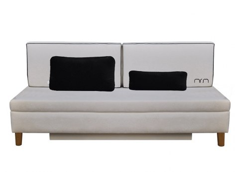 Sofa Bed Mr.M