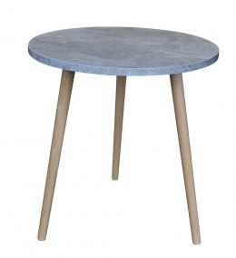 Coffee table Beton
