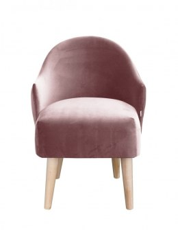 Armchair Emi mini