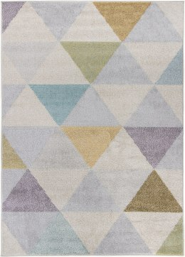 Rug HEX color
