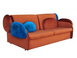 Sofa bed Teddy